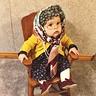 Photo #1 - Granny Edna