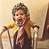 Photo #2 - Granny Edna