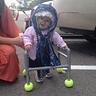 Photo #2 - Granny G