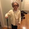 Photo #1 - Granny
