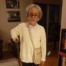 Photo #2 - Granny