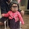 Photo #1 - Baby J