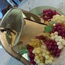 Photo #6 - Grapes & Grape Press