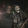 Photo #3 - Grave Reaper