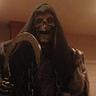 Photo #4 - Grave Reaper