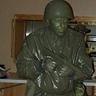 Photo #2 - Green Army Man