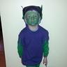 Photo #1 - Green Goblin