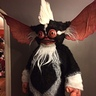 Photo #1 - Gremlins 2 Mowhawk Mogwai