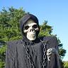 Photo #2 - Grim Reaper