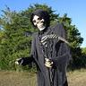 Photo #3 - Grim Reaper