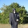 Photo #4 - Grim Reaper