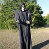 Photo #1 - Grim Reaper