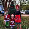 Photo #3 - Grinch Christmas Theme
