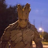 Photo #2 - I AM GROOT