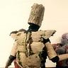 Photo #2 - Groot backside