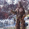 Photo #2 - Full Groot Suit