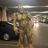Photo #5 - Groot