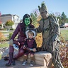 Photo #7 - Guardians Family