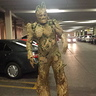 Photo #1 - Groot