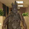 Photo #2 - Groot's Torso