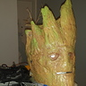 Photo #6 - Groot