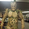 Photo #10 - Groot