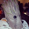 Photo #2 - Mask