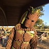 Photo #3 - Groot