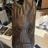 Photo #6 - Groot lives!
