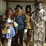 Photo #1 - Group Wizard of Oz
