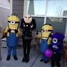 Photo #4 - Minions Gone Mad!
