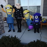 Photo #7 - More Minion Fun!