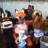 Photo #1 - The Gruffalo Family