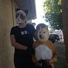 Photo #1 - Grumpy Cat and Doge