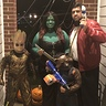 Photo #1 - Guardians of the Galaxy