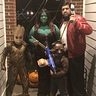 Photo #3 - Guardians of the Galaxy