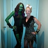 Photo #5 - Guardians of the Galaxy Gamora