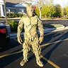 Photo #1 - Guardians of the Galaxy Groot