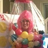 Photo #1 - Gumball Machine