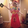 Photo #1 - Gumball Machine!