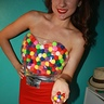 Photo #3 - Gumball Machine