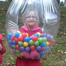 Photo #2 - Gumball Machine