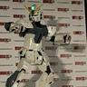 Photo #1 - Gundam