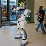 Photo #2 - Gundam