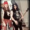 Photo #2 - Guns N Roses