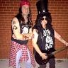 Photo #1 - Guns N Roses