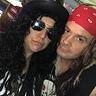 Photo #3 - Guns N Roses