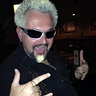 Photo #1 - Guy Fieri