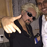 Photo #2 - Guy Fieri
