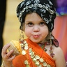 Photo #3 - Gypsy